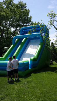 Inflatable-Ride-For-Outdoor-Event.jpg