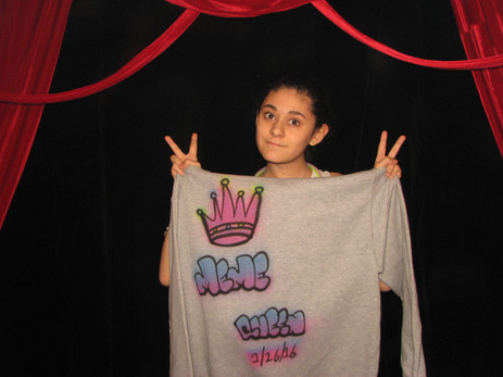 Shirt-Event-Airbrushed-Party-Favor.JPG