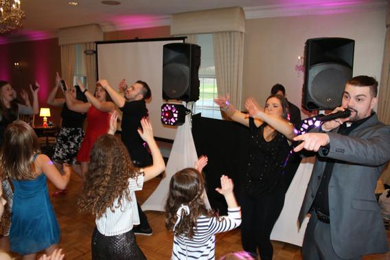 MC-Facilitating-Dance-At-The-Party.JPG
