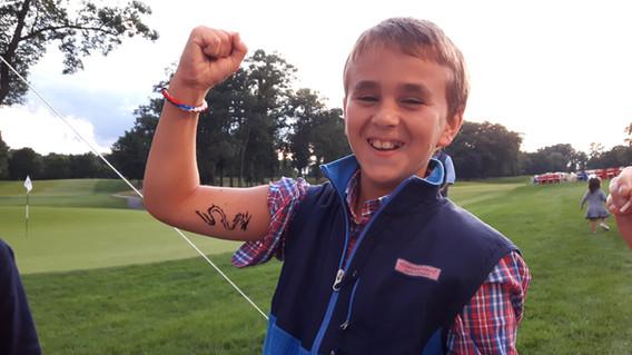 Airbrush-Tattoo-On-Boy's-Arm.jpg