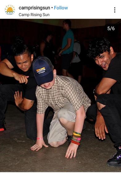 Kid-Dancer-With-MME-Motivational-Dancers.jpg