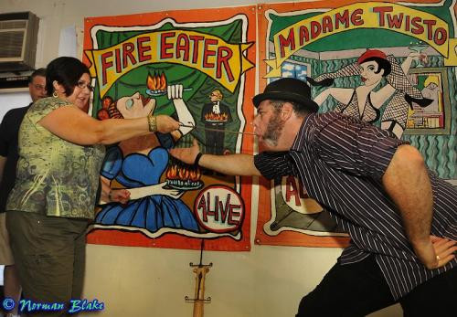 Sword-Swallowing-At-Event.jpg