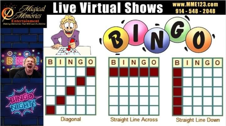Live-Virtual-Show.jpg