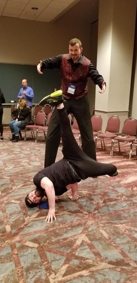 Stilt-Walker-And-Event-Performer.jpg