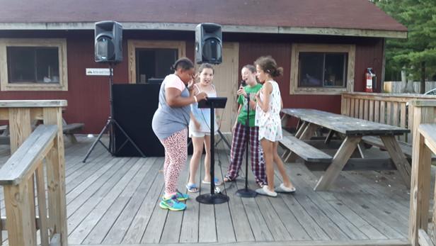 Basic-Karaoke-For-Kids.jpg