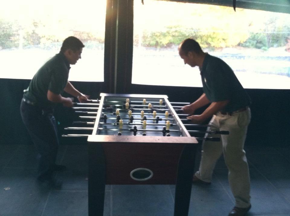 Men-Playing-Foosball-Table-Game.jpg