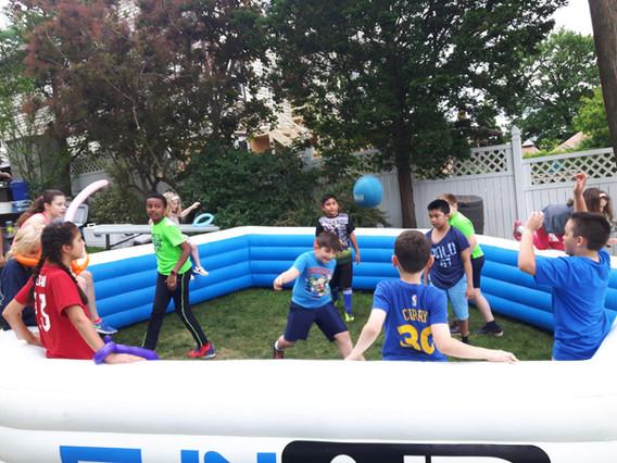 Summer-Camp-Game-For-Kids.jpg