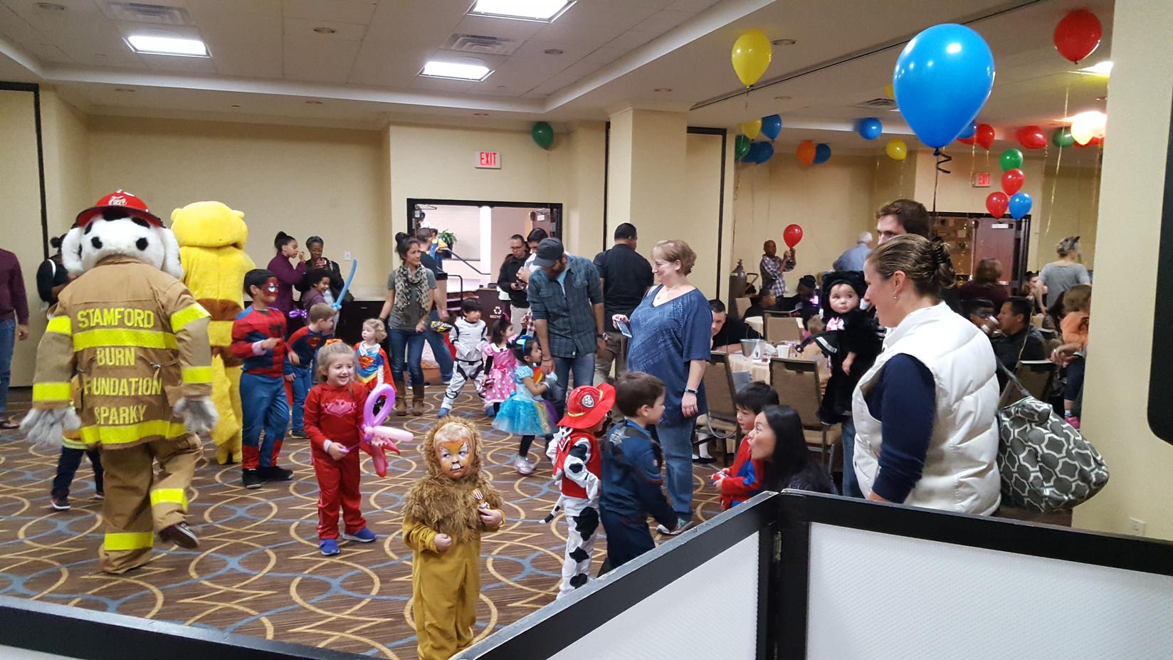 Kids-Halloween-Themed-Party.JPG