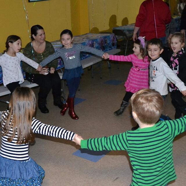 Childrens-Playing.jpg