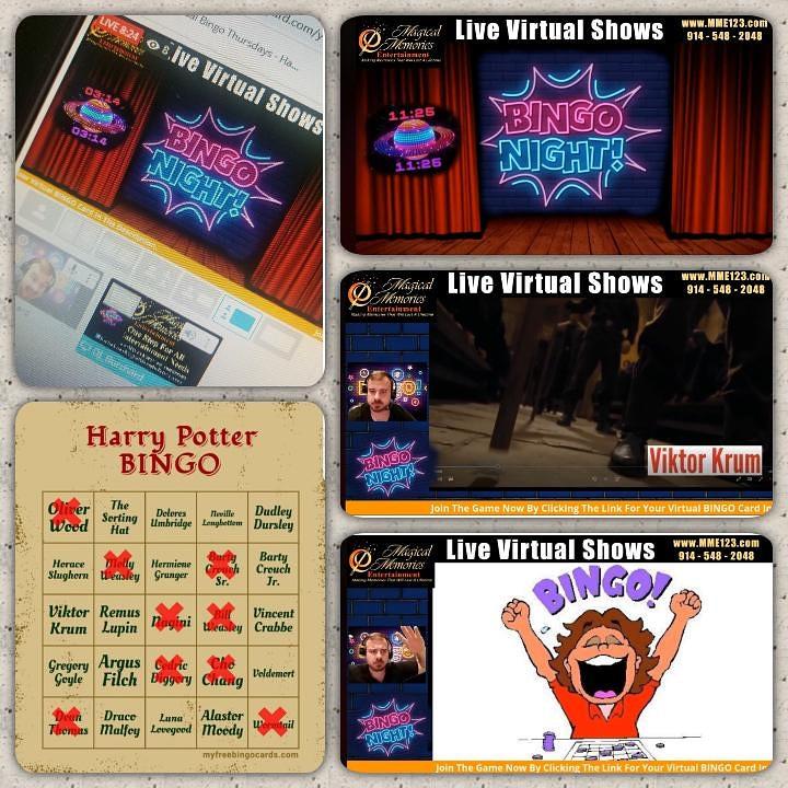 Live-Virtual-Bingo-Game.jpg