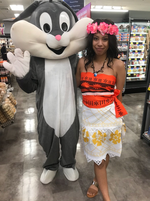 Rabbit-Costume-Character-And-Woman.jpg