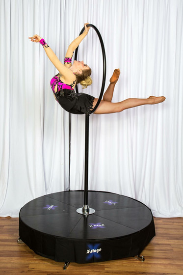 Lollipop-Stand-Aerialist-For-Hire.jpg