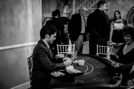 Casino-Games-At-Party.jpg