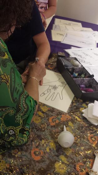 Henna-Tattoo-Artist-Of-Magical-Memories.jpg