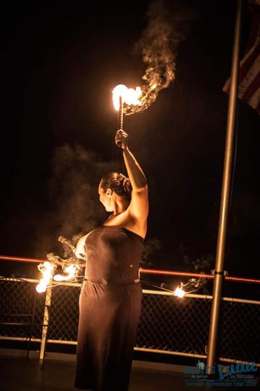 Fire-Dancer-At-Fire-Show.jpg