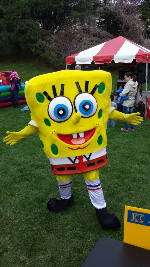 Sponge-Bob-Custome-Character.jpg