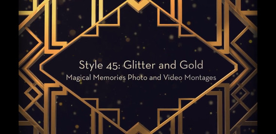 MME-Style-45:-Glitter-And-Gold-Photo-And-Video-Montages.jpg