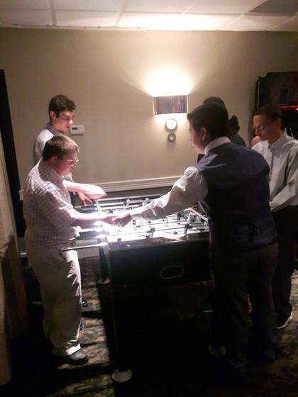 Foosball-Game-For-Teens.jpg