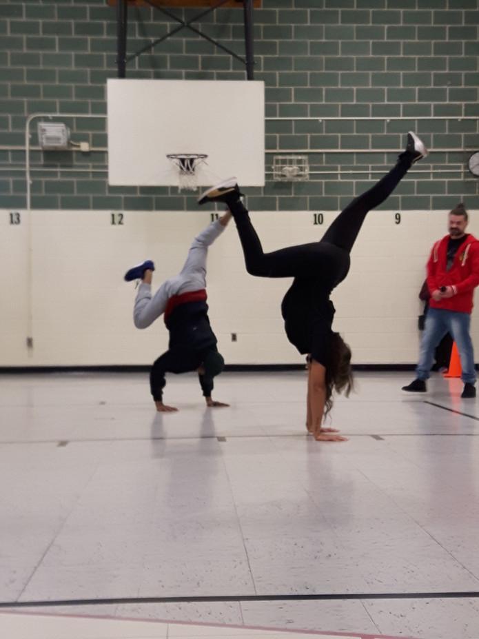 Break-Dance-Tutorial.jpg