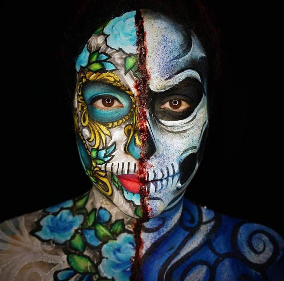 Halloween-Double-Face-Painting.jpg