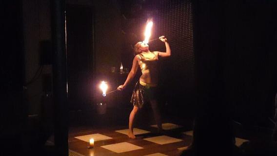 Lady-Fire-Breather.jpg