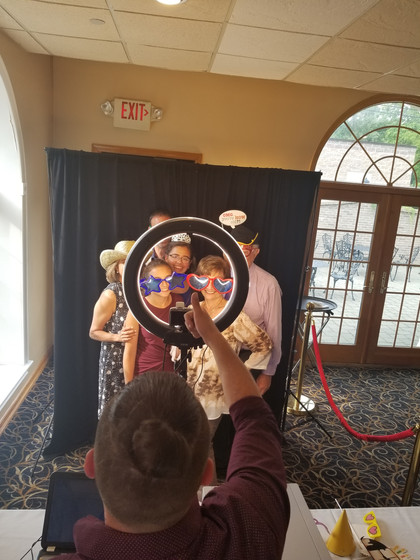 Event-Fun-Props-Photo-Booth.jpg