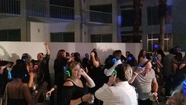 Silent-Disco-Party-Guest.jpg