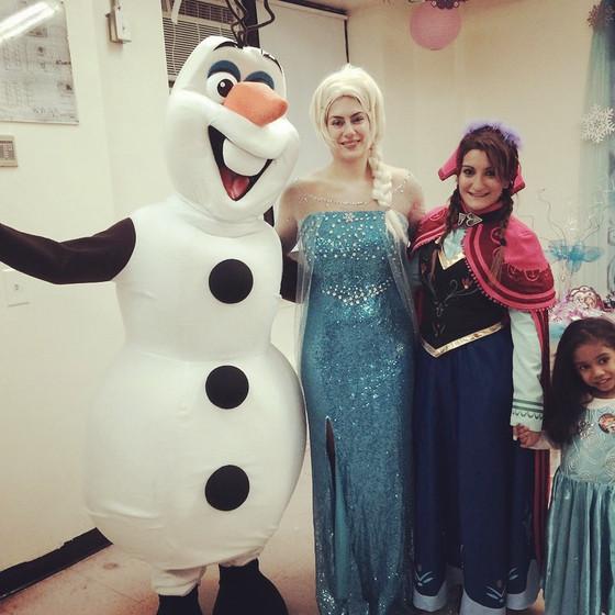 Adult-Disney-Costume.jpg