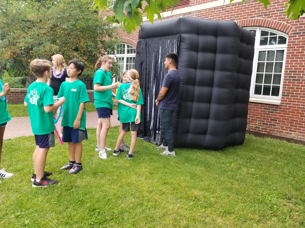 Black-Inflatable-Photo-Booth-For-Kids-Event.jpg
