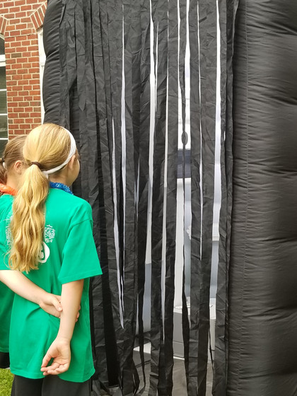 Kids-Event-Black-Inflatable-Photo-Booth.jpg