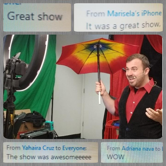 Magical-Memories-Entertainment-Virtual-Magic-Show-Feedback.jpg