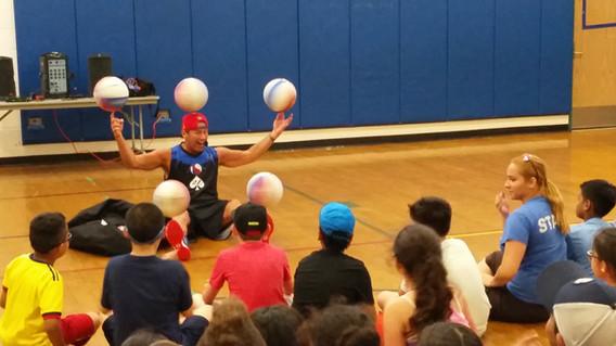 Basketball-Trick-Performer-For-Kids.jpg