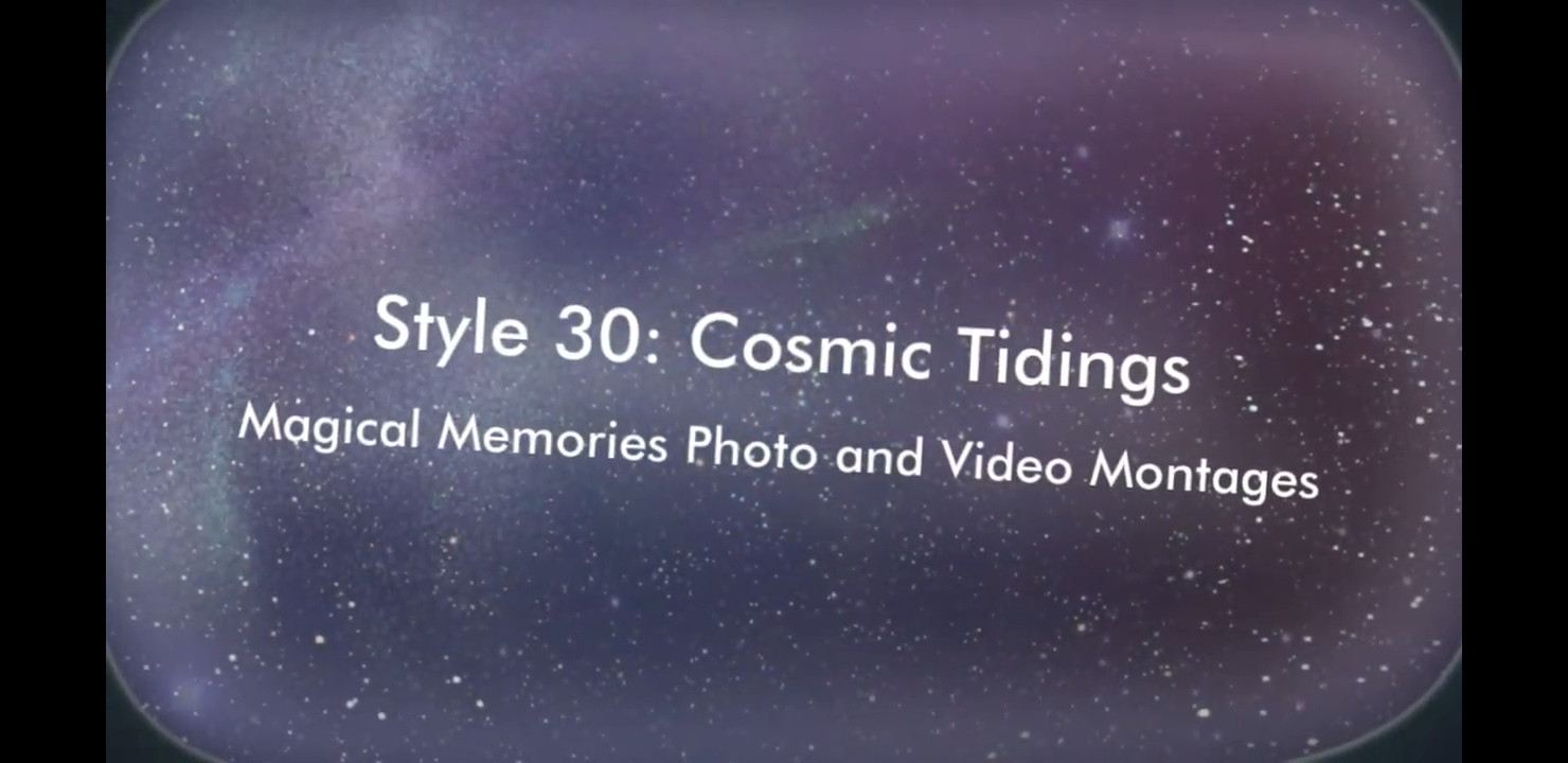 MME-Style-30:-Cosmic-Tidings-Photo-And-Video-Montages.jpg