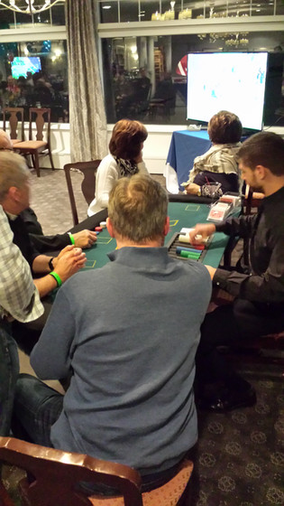Casino-Party-For-Adults.jpg