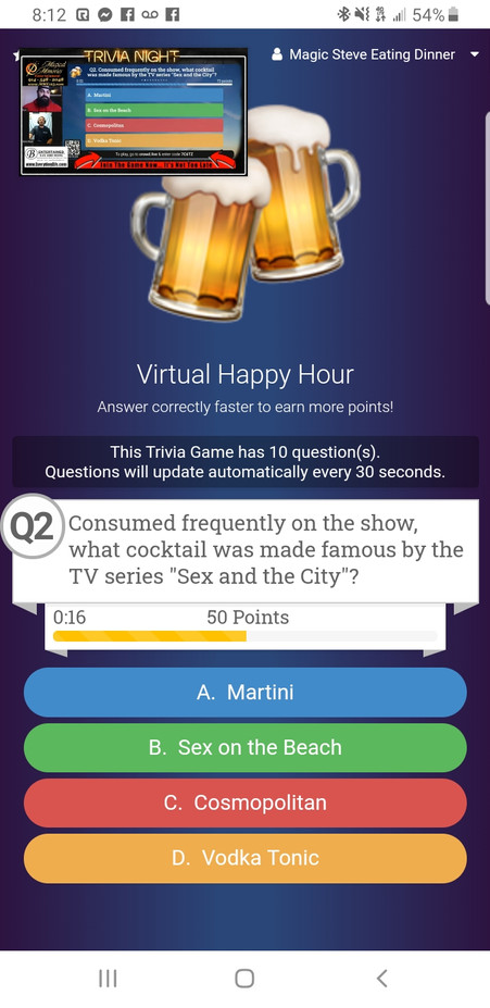 Virtual-Trivia-Games-For-Zoom.jpg