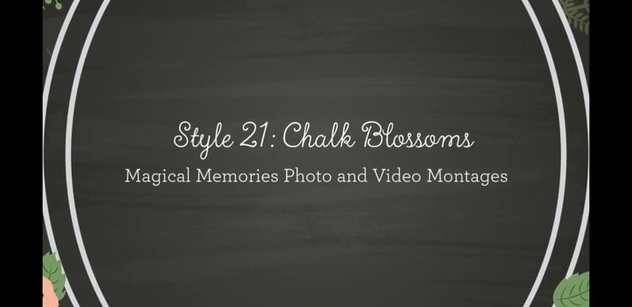 MME-Style-21:-Chalk-Blossoms-Photo-And-Video-Montages.jpg