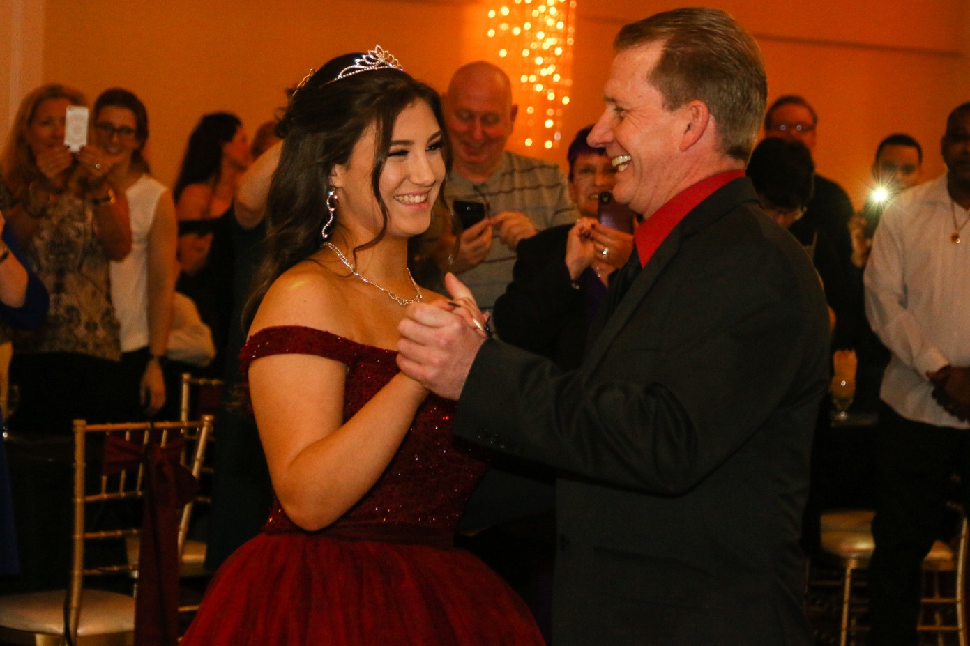 Father-And-Daughter-Dance-Photograph.jpg
