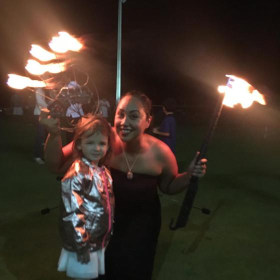 Fire-Artist-With-A-Little-Girl.jpg
