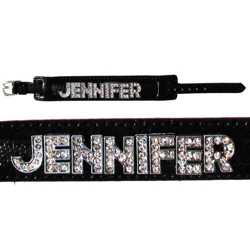 Diamond-Jewelry-Jennifer-Name.jpg
