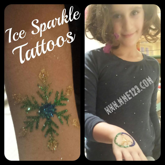Ice-Sparkle-Tattoo-For-Kids.jpg