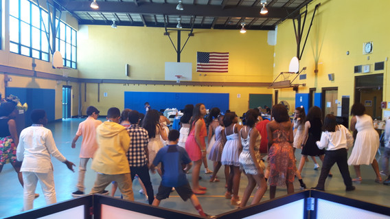 Dance-Activity-At-School.jpg