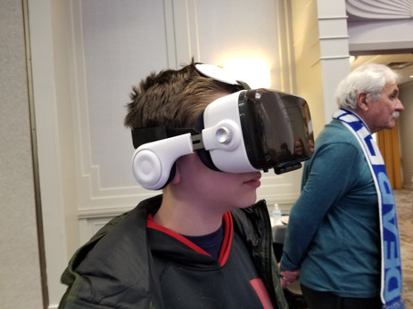 Virtual-Reality-For-Event.jpg