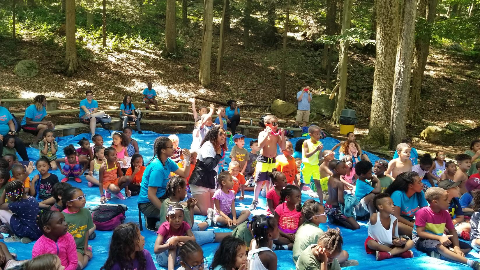 Kids-Outdoor-Event.jpg