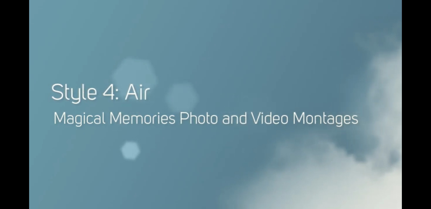 MME-Style-4:-Air-MME-Photo-And-Video-Montage.jpg