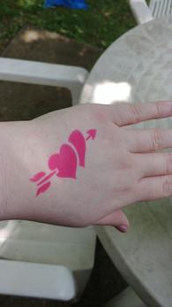 Airbrush-Tattoo-Heart-Design-On-Hand.jpg