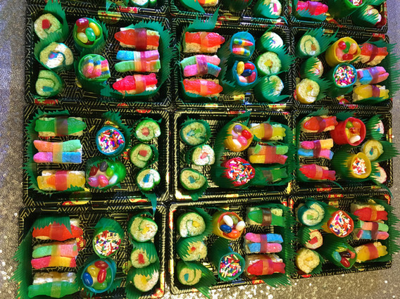 Candy-Wall-And-Candy-Sushi.jpg