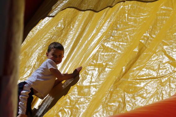 Slip-And-Slide-For-Kids.JPG