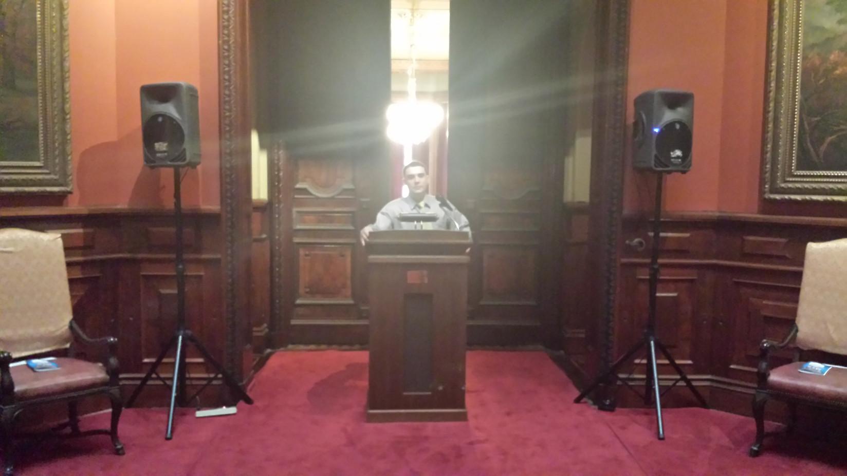 Speaker-On-Stand-For-Event.jpg