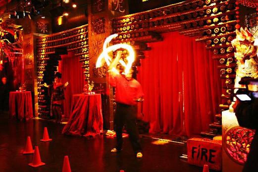 MME-Fire-Show.JPG