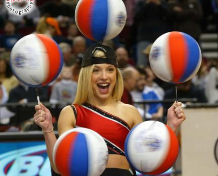 MME-Basketball-Trick.jpg